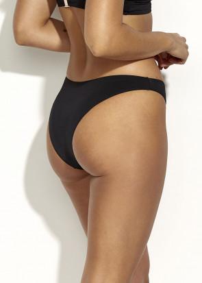 Panos Emporio Nightshade Xenia bikiniunderdel 36-42
