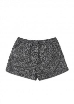 Panos Emporio Panthera Lucca shorts 38-46 svart