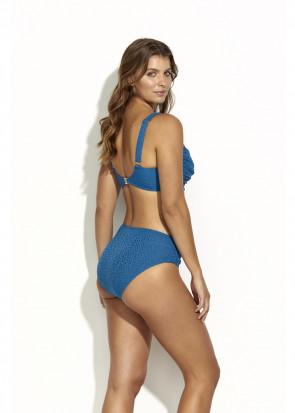 Panos Emporio Diva Olympia bikiniunderdel 36-44 blå