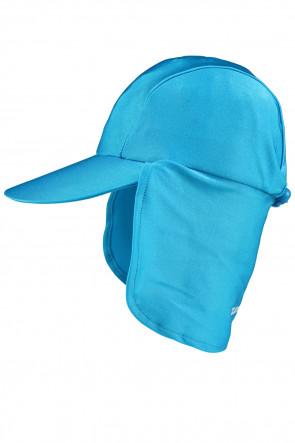 Suncap Turquoise