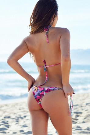 Surfside Acapulco Bikini