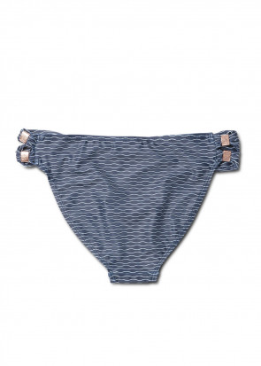 Panos Emporio Water Dione bikiniunderdel 36-42