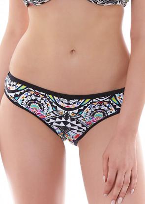 Freya Swim Zodiac bikinitrosa XS-XL