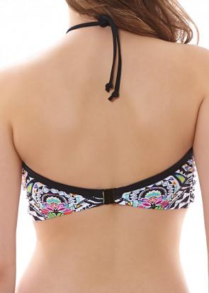 Freya Swim Zodiac bandeau bikinitopp B-I kupa