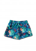 Panos Emporio Escape Lucca shorts 38-46