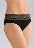 Amoena Swim Ayon bikinitrosa 36-50 svart
