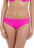 Freya Swim Sundance Hipster Bikiniunderdel XS-XL rosa