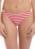 Freya Swim Drift Away bikiniunderdel rio brief S-XL mönstrad
