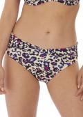 Fantasie Swim Bonito bikiniunderdel twist XS-XL mönstrad