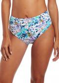 Fantasie Swim Fiji bikiniunderdel brief S-XXL multi