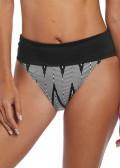 Fantasie Swim Geneva bikiniunderdel viktrosa S-XXL multi