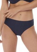 Fantasie Swim Long Island bikiniunderdel brief XS-XXL blå