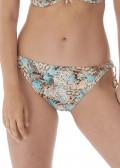 Fantasie Swim Manila bikiniunderdel brief XS-XL mönstrad