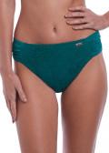 Fantasie Swim Marseille bikiniunderdel brief XS-XXL grön