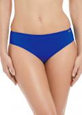 Fantasie Swim Ottawa bikiniunderdel brief XS-XXL blå