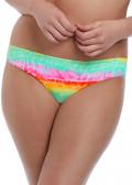 Freya Swim High Tide bikiniunderdel brief XS-XXL multi