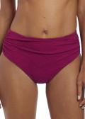 Fantasie Swim Ottawa bikiniunderdel brief S-XXL lila