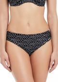 Fantasie Swim Byron Bay Brief XS-XXL