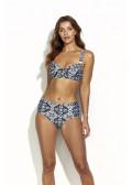 Panos Emporio Marrakech Olympia bikiniunderdel 36-44 mönstrad