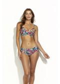 Panos Emporio Soul Kleio bikiniöverdel 36-44 mönstrad