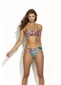 Panos Emporio Soul Helle bikiniöverdel 36-42